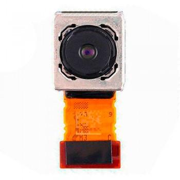 Основная камера для Sony G3112 Xperia XA1 Dual (23MP)