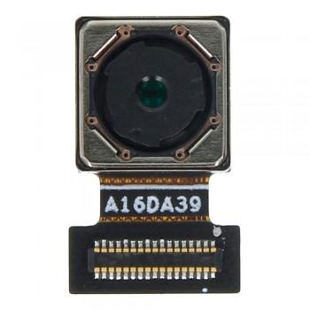Основная камера для Sony G3311 Xperia L1 (13MP)
