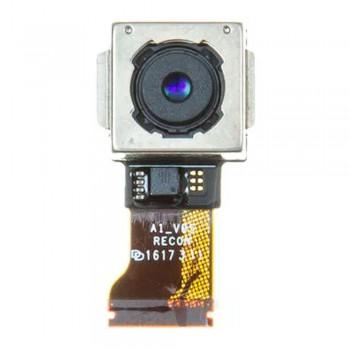 Основная камера для Xiaomi Mi5