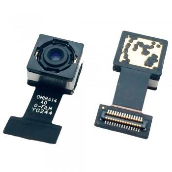 Основная камера для Xiaomi Redmi 3 / Redmi 3s / Redmi 3s Prime / Redmi 3x