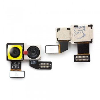 Основная камера для Xiaomi Redmi 6