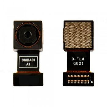 Основная камера для Xiaomi Redmi Note 3 Pro