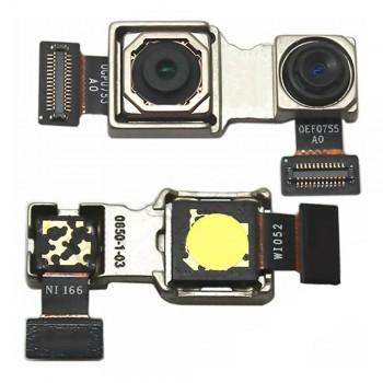 Основная камера для Xiaomi Redmi Note 5