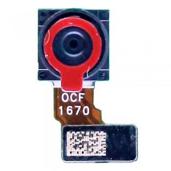 Основная камера для Xiaomi Redmi Note 8 Pro (2MP) макрокамера