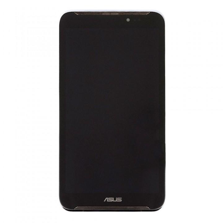 Дисплей Asus ME560CG Fonepad Note FHD 6 с тачскрином (Black) в рамке
