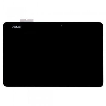 Дисплей Asus T100HA Transformer Book с тачскрином (Black)
