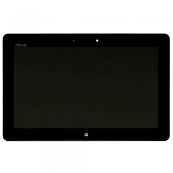 Дисплей Asus TF600 VivoTab RT с тачскрином (Black)