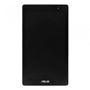 Дисплей Asus Z170C ZenPad C 7.0 с тачскрином (Black) в рамке