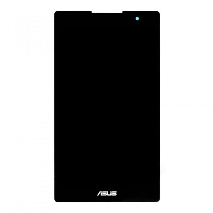 Дисплей Asus Z170C ZenPad C 7.0 с тачскрином (Black)