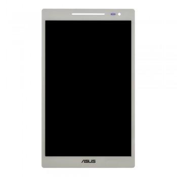Дисплей Asus Z380C ZenPad 8.0 с тачскрином (White)