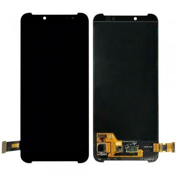 Дисплей Xiaomi Black Shark 2 с тачскрином (Black)