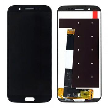 Дисплей Xiaomi Black Shark с тачскрином (Black)