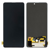 Дисплей Xiaomi Mi 9T / Redmi K20 с тачскрином (Black) Original PRC