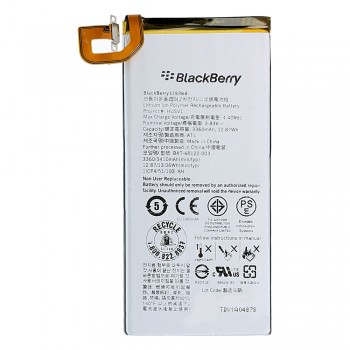 Аккумулятор BAT-60122-003 для BlackBerry Priv (3360 mAh) (Original PRC)