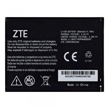 Аккумулятор ZTE Li3831T43P4h826247 для ZTE Grand X3 Z959 (3080 mAh)