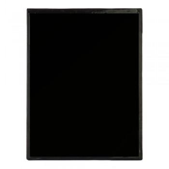 Дисплей Acer Iconia Tab A1-810 (B080XAN02.0)