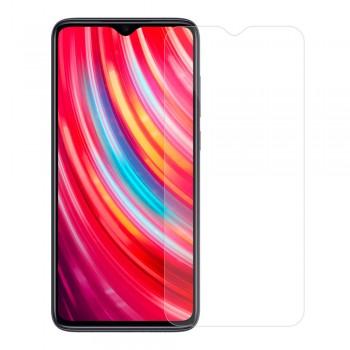 Защитное стекло Tempered Glass 2.5D для Xiaomi Redmi Note 8 Pro