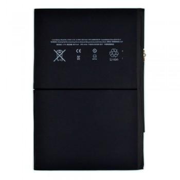 Аккумулятор iPad A1893 для Apple iPad 6 9.7 (2018) (8827 mAh)