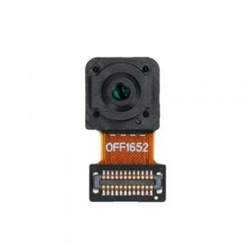 Фронтальная камера для Huawei P Smart 2021 (8MP) (Original PRC)