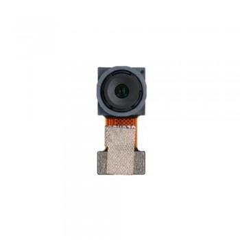 Основная камера для Huawei P Smart 2021 (8MP) (Original PRC)