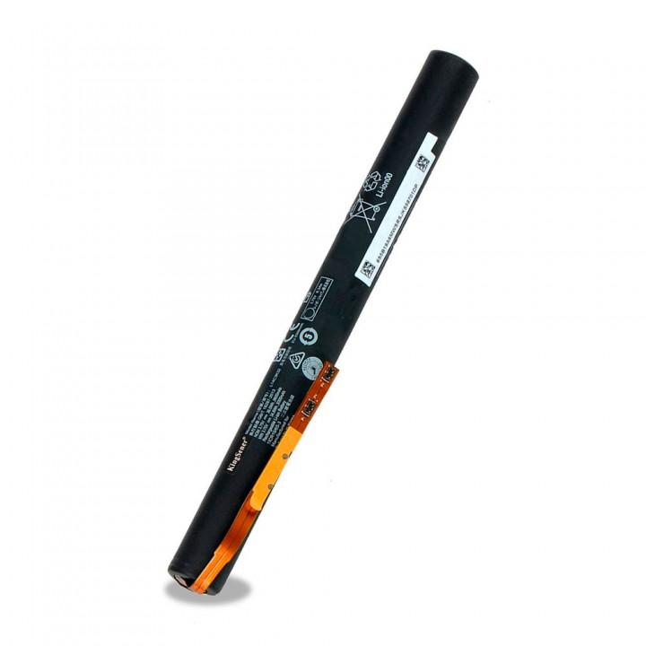 Аккумулятор Lenovo L14C3K32 для Lenovo Yoga Tablet 2 Pro (1380F / 1380L) (9600 mAh)