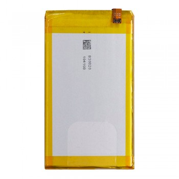 Аккумулятор Blackview P10000 Pro для Blackview P10000 Pro (11000 mAh)