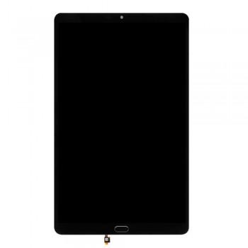 Дисплей Xiaomi MiPad 4 Plus с тачскрином (Black)