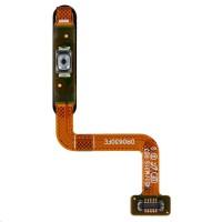 Сканер отпечатка пальца для Samsung M515 Galaxy M51 (White) (Original PRC)