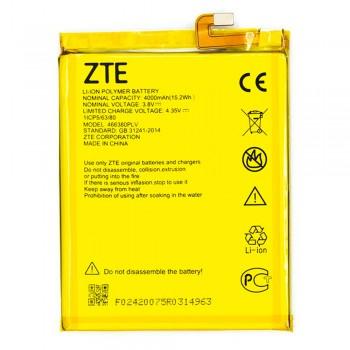 Аккумулятор ZTE 466380PLV для ZTE Blade A610 (4000 mAh)