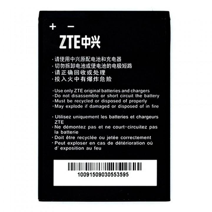 Аккумулятор ZTE Li3712T42P3H634445 для ZTE Blade S110 / V815W (1200 mAh)