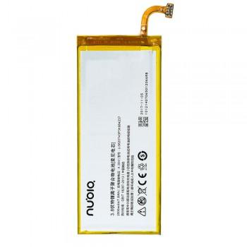 Аккумулятор ZTE Li3820T43P3H984237 для ZTE Blade Z5s / Z5s Mini (2000 mAh)