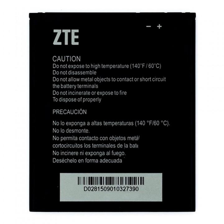 Аккумулятор ZTE Li3822T43P4H746241 для ZTE Blade L4 Pro / A465 / X3s (2200 mAh)