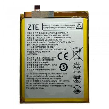 Аккумулятор ZTE Li3839T43P8h826348 для ZTE Blade A7 (2020) / Blade A7S (2020) (4000 mAh)