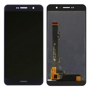Дисплей Huawei Enjoy 5 / Y6 Pro с тачскрином (Black) Original PRC