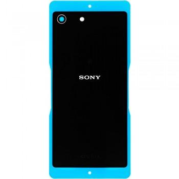 Задняя крышка для Sony E5603 Xperia M5 (Black)
