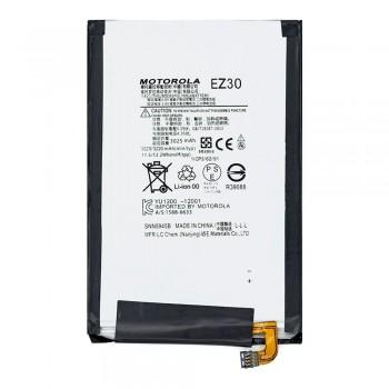 Аккумулятор Motorola EZ30 (3025 mAh)
