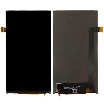 Дисплей Acer Z520 Liquid DualSim