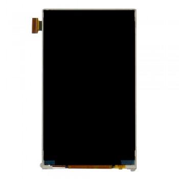 Дисплей Alcatel 4024D One Touch Dual Sim Soft