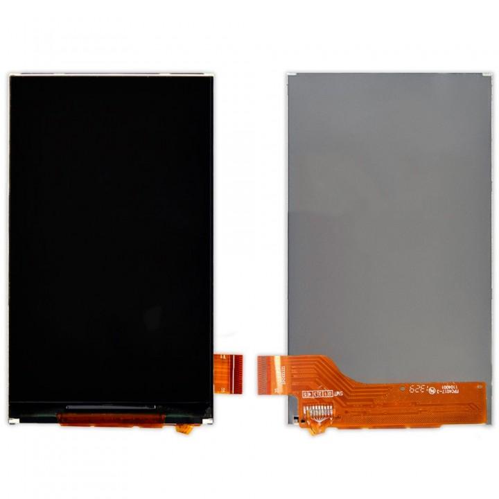 Дисплей Alcatel 4033D One Touch Dual Sim