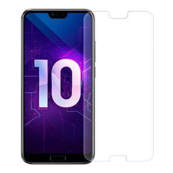 Защитное стекло Tempered Glass 2.5D для Huawei Honor 10