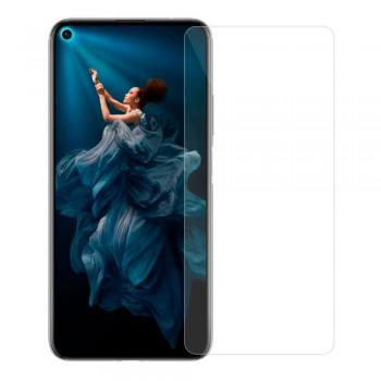 Защитное стекло Tempered Glass 2.5D для Huawei Honor 20 / Nova 5T / Honor 20 Pro
