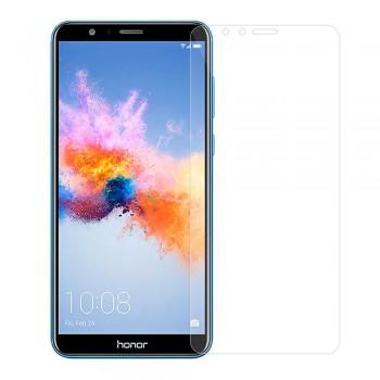 Защитное стекло Tempered Glass 2.5D для Huawei Honor 7X