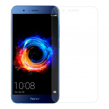 Защитное стекло Tempered Glass 2.5D для Huawei Honor 8 Pro / Honor V9