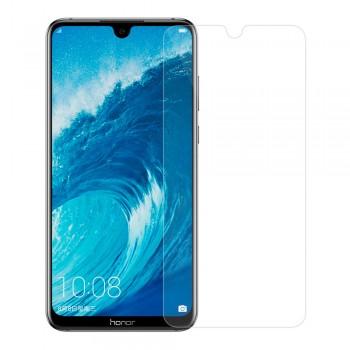 Защитное стекло Tempered Glass 2.5D для Huawei Honor 8X Max