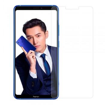 Защитное стекло Tempered Glass 2.5D для Huawei Honor Note 10