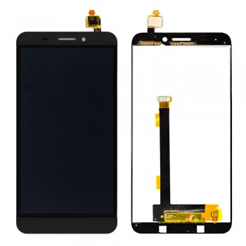 Дисплей LeTV One X600 с тачскрином (Black)