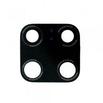 Стекло камеры для Huawei Mate 20 Pro
