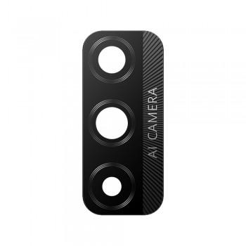 Стекло камеры для Huawei P Smart 2020