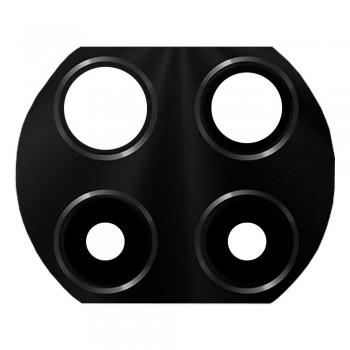 Стекло камеры для Xiaomi Mi 10i (Original PRC)