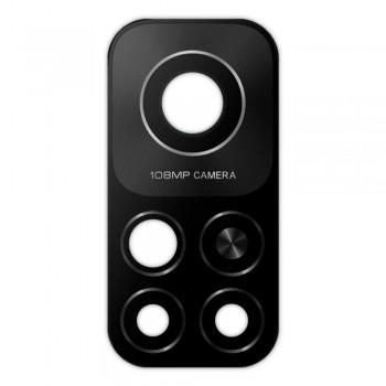 Стекло камеры для Xiaomi Mi 10T Pro 5G (Original PRC)